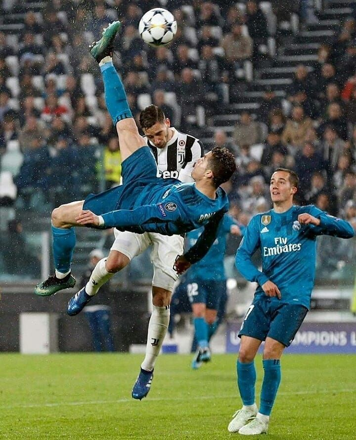 New The 10 Best Home Decor With Pictures On This Day 1 Year Ago Cristiano Ronaldo Scored A Cristiano Ronaldo Cristano Ronaldo Cristiano Ronaldo Juventus