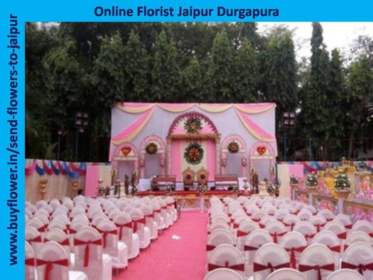 Online Florist Jaipur Durgapura Is The best Florist In Jaipur Durgapura For Send Flowers To Jaipur Durgapura