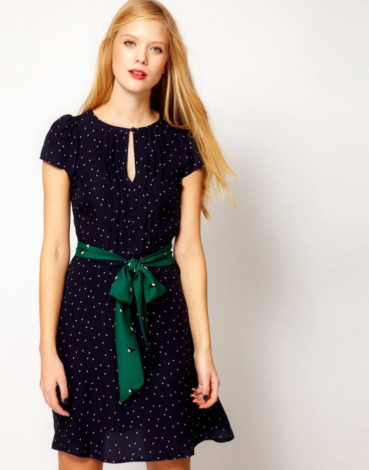 10 best Cool Christmas Party Dresses for Women images on Pinterest ...
