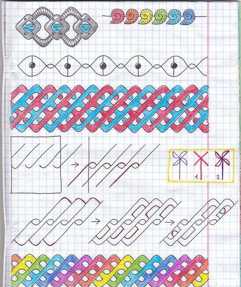 82 best Graph Paper Fun images on Pinterest Doodles, Doodle art - incompetech graph paper template