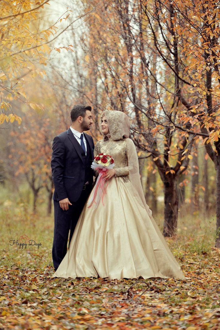 winter wedding by happydayss.deviantart.com on @DeviantArt