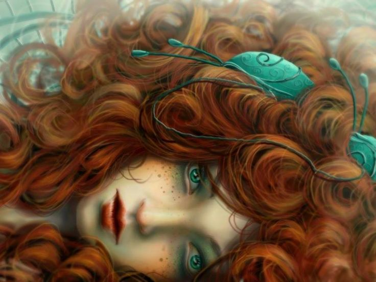 https://i.pinimg.com/736x/4e/03/12/4e03120b9f4fb3b04ac832ac431e8d2f--fantasy-women-art-art.jpg