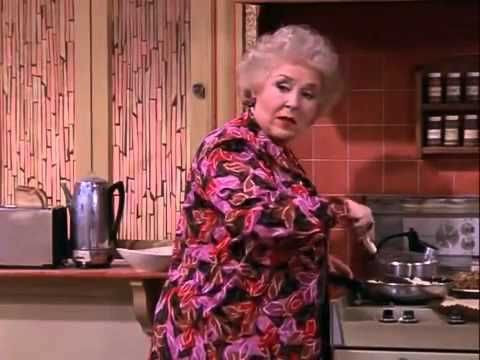 201 best images about funny quotes clips outtakes and - Everybody loves raymond bedroom set ...