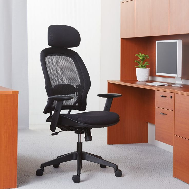 Office Star Professional Air Grid Deluxe Task Chair 56 best space seating - managers chairs images on pinterest