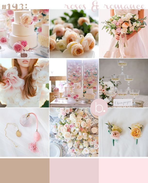 Jackie Fo Champagne Blush And Gold Wedding Inspiration: Best 25+ Blush Champagne Wedding Ideas On Pinterest