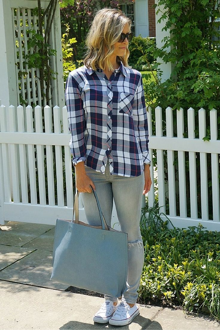 spring style | fashion | style inspiration | mama style | mama style blogger | motherhood style inspiration | street style | casual style | outfit ides