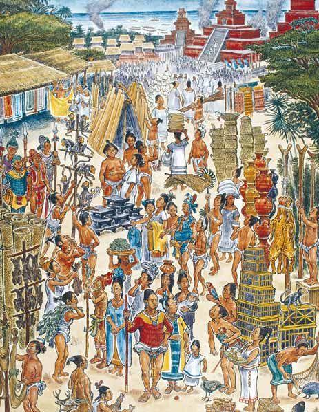 sociedad de la cultura teotihuacana yahoo dating