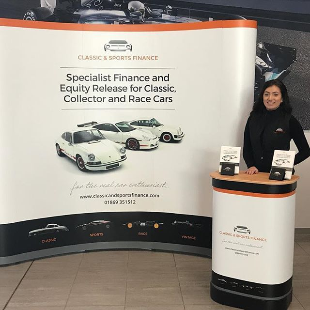 Our team is at Mercedes Benz World @historicsauctions today , come and visit us #historicsbrooklands #auctions #auctionfinance #cars #classic #instaauction #instagram #tweetstagram #instafinance #classiccars #morethanfinance #carsenthusiast #finance