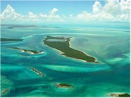 Normans Cay Exuma Bahamas | normans cay exuma bahamas
