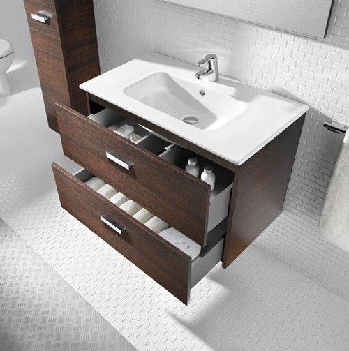 Pack Mueble de baño Victoria Basic de Roca - Buscar con Google