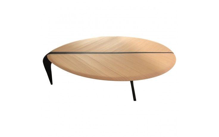 Bird Birch Wood Coffee Table Coffee Table Wood Coffee Table