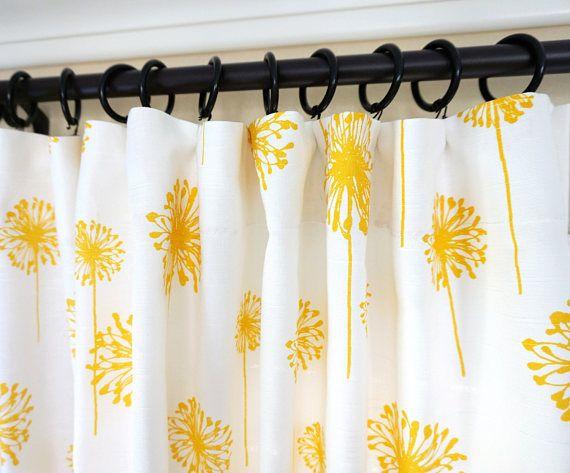 7 best images about Wohnzimmer in grau Gelb weiß Holz on Pinterest - wohnzimmer gelb grau