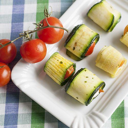 is mozzarella cheese vegetarian