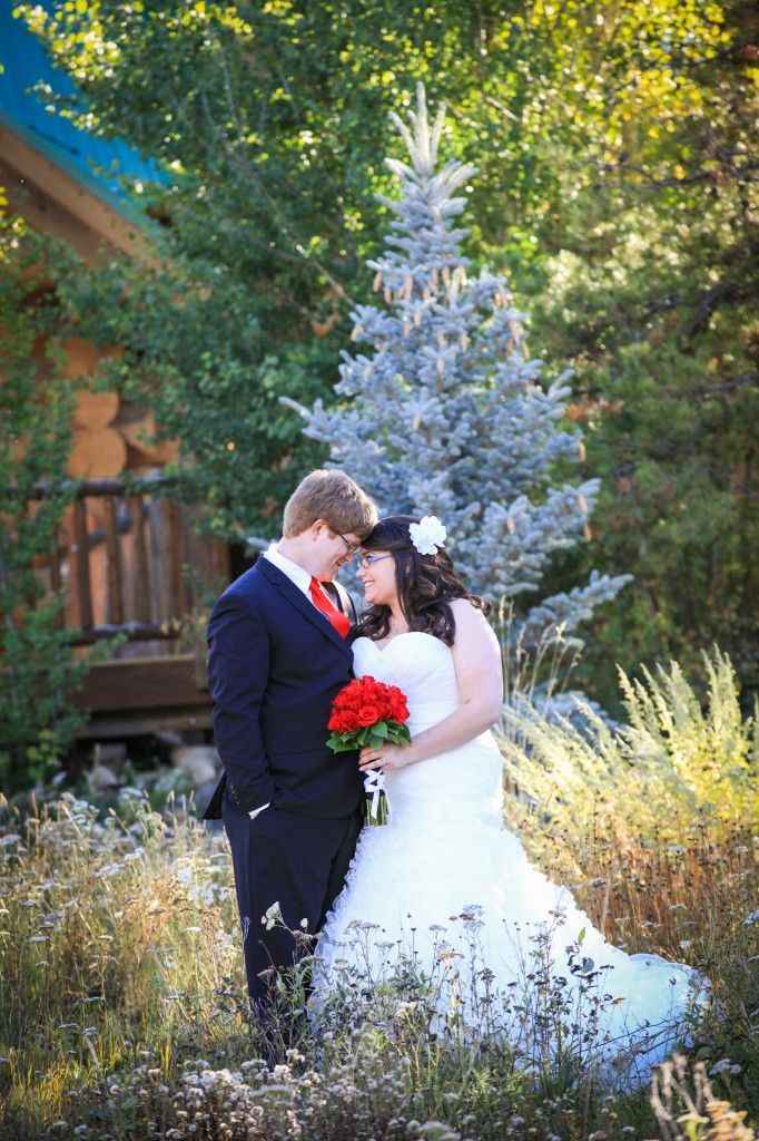 All Inclusive Colorado Wedding Packages Offering Exceptional Professionals For Discerning S Seeking A Stress Free Intimate Experience