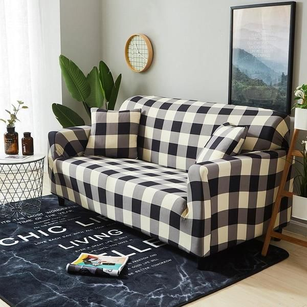 Sofaskin Sofa Cover Warmly In 2020 Sectional Couch Cover Cushions On Sofa Diy Sofa