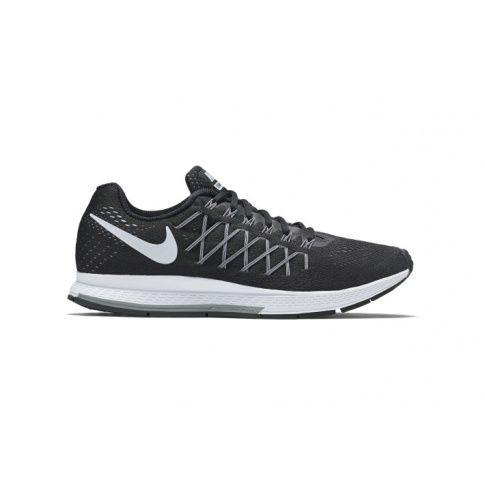Nike Air Zoom Pegasus 32 - best4run #Nike #training #sofast