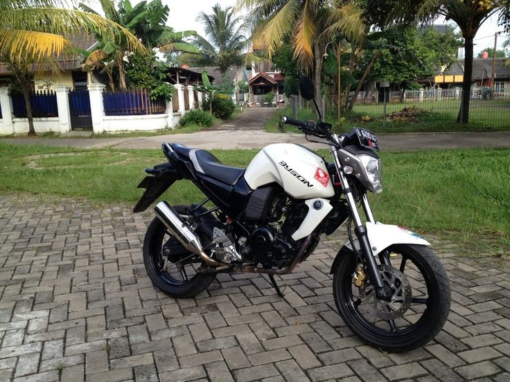 Peninggi Shock Depan Motor Sports << | Kaskus - The Largest Indonesian Community
