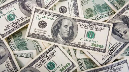 indylend loans hours