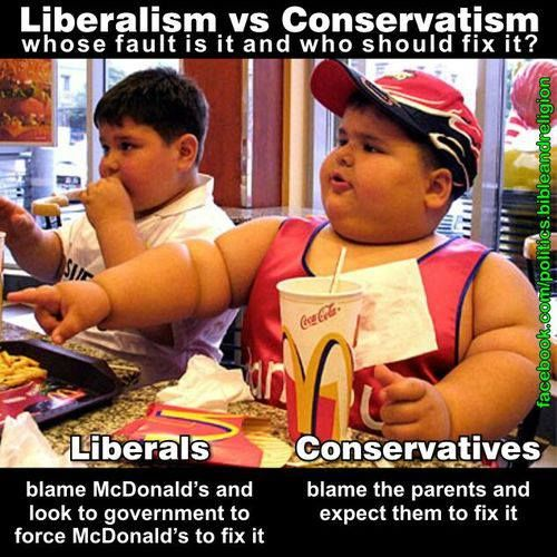 Conservatives against Obama and his liberal adgenda. no longer bush's fault's photo: Love this! This also explains a big problem in Education today! I know! I have been in the trenches!