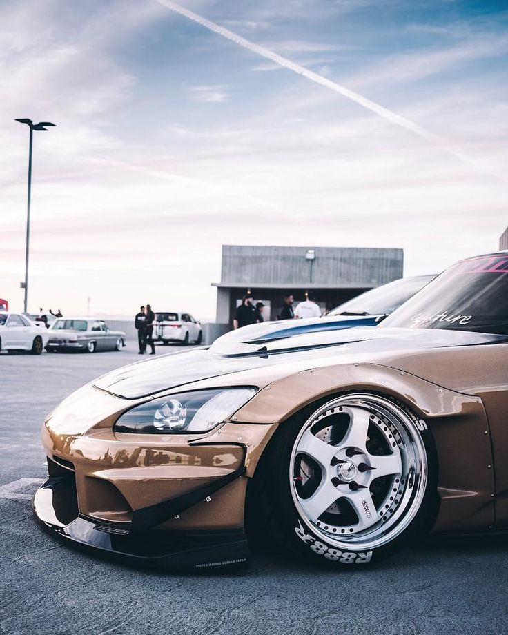 """80 Likes, 8 Comments - George Mendoza (@g.mdza) on Instagram: """"Been sick // owner: @cuffyo"""""""