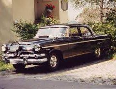 Dodge Kingsway_1995