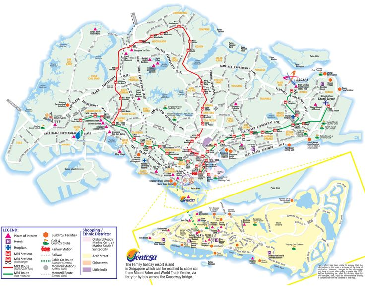 Best 25 singapore map ideas on pinterest singapore in world map singapore map google search gumiabroncs Image collections