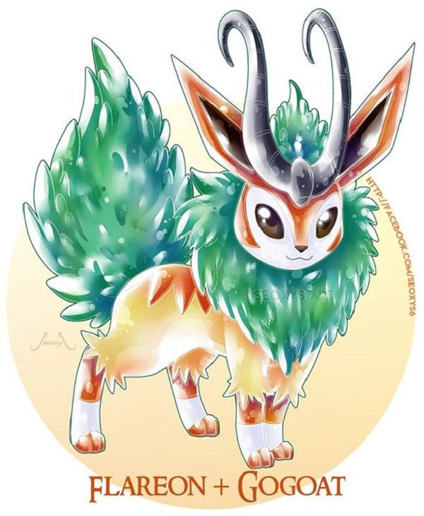 Bien connu Best 25+ Pokemon fusion art ideas on Pinterest | pokemon Fusion  SI34