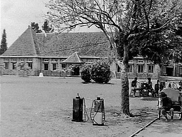 Bogor 1971