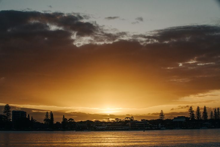 nic donohoe port macquarie & forster wedding photographer-32