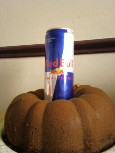 Red Bull Cake Recipes Best Restaurants, Deals, Coupons, Recipes and all things Food.