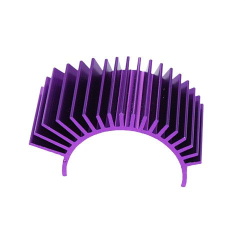 I love RC hobby! We just added more products our website 03300  Purple Alu...  Check out OMGRC today! http://omgrc.com/products/03300-purple-aluminum-heat-sink-for-rc540-550-size-motors?utm_campaign=social_autopilot&utm_source=pin&utm_medium=pin
