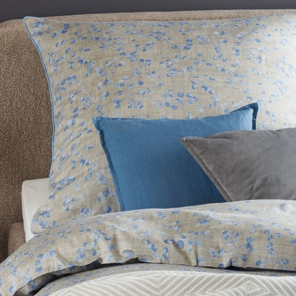 Schoner Wohnen Kollektion Bettwasche Bellina Bettwasche Schoner Wohnen Bett