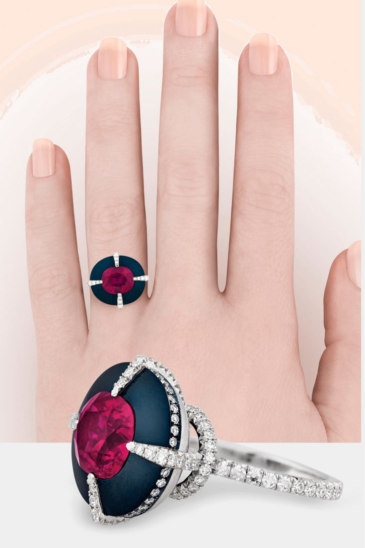 656 best Idea images on Pinterest | Jewel, Jewelery and Jewelry design