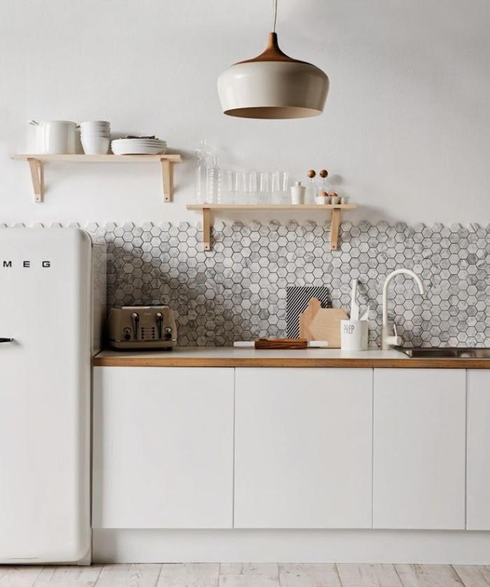 48 best Idée cuisine images on Pinterest Home ideas, Cooking food