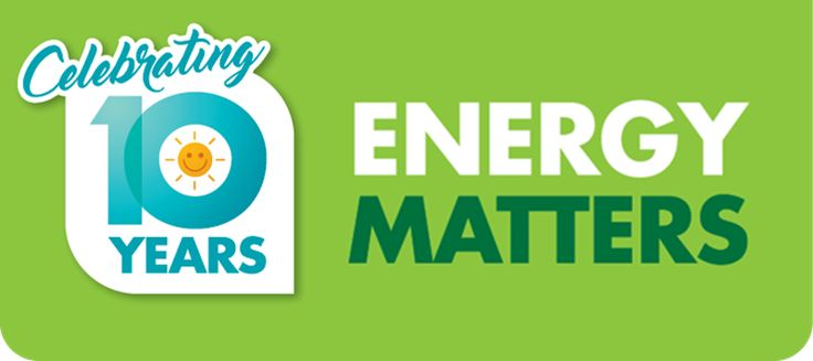 Home solar power quotes - Energy Matters Australia