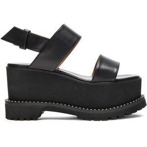 Best Shoe Inserts For Hallux Rigidus