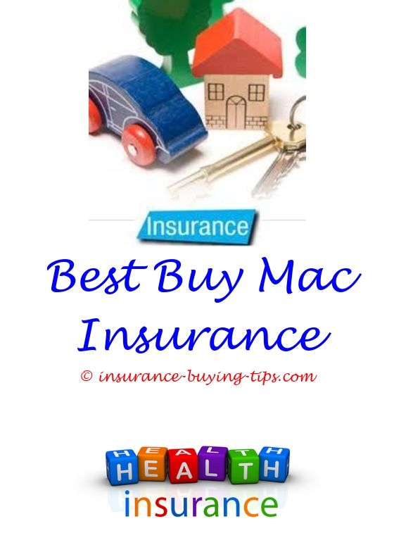 buy renter insurance state farm online - buying damaged goods from insurance companies.should i buy amazons mobile phone insurance marketplace buying insurance outside of enrollment period is it possible to buy health insurance oustide of obamacare 3943825349