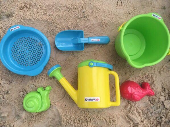 die besten 25 spielstabil sandspielzeug ideen auf. Black Bedroom Furniture Sets. Home Design Ideas