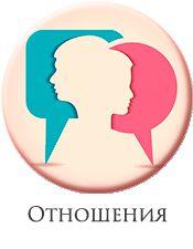 «Хорошие» и «Плохие» браки с точки зрения гнештальт-самотерапии Мюриэль Шиффман