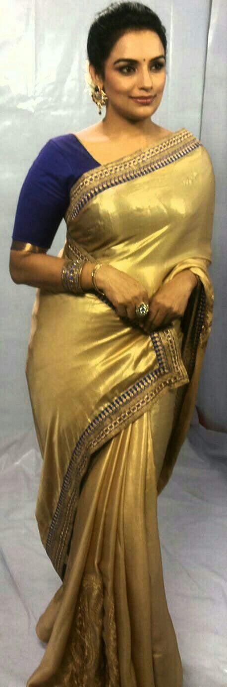 At Hyderabad during Telugu movie shoot