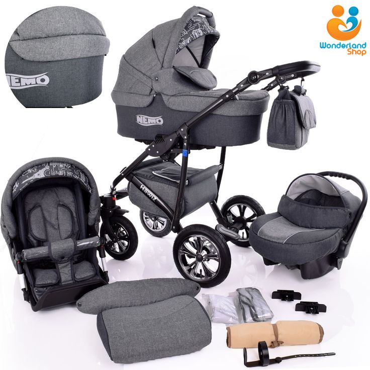 5065 Best Pushchairs Images On Pinterest Pram Sets Baby