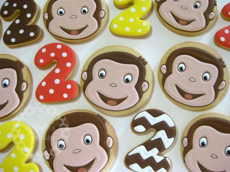 Www Pictures Character Birthday Cakes Com