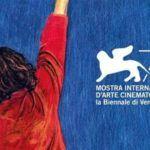 VENEZIA 2016: I PRIMI FILM IN CONCORSO - BOLLICINE VIP