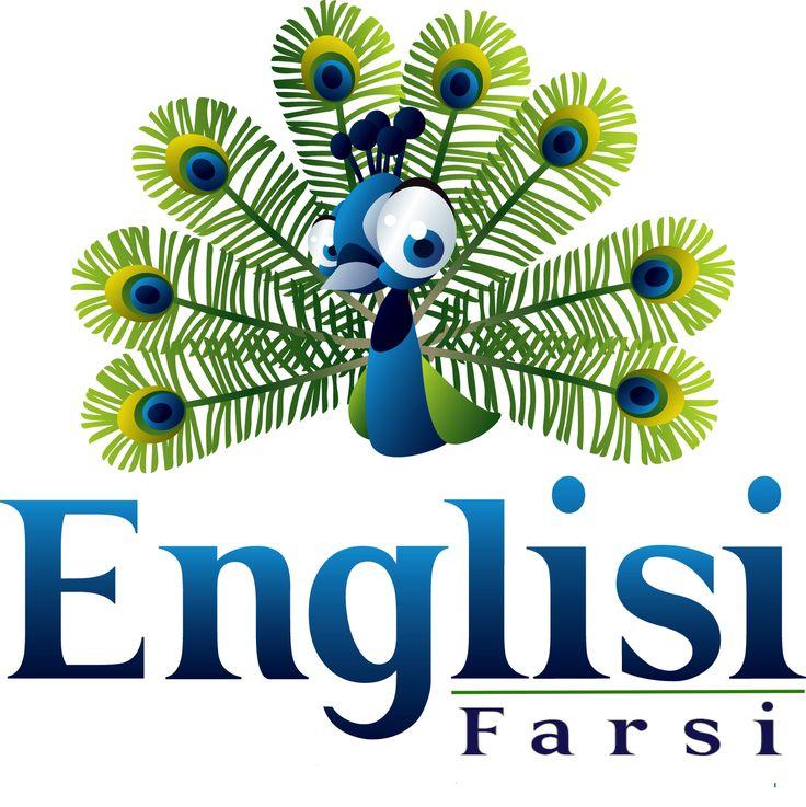 Englisi Farsi