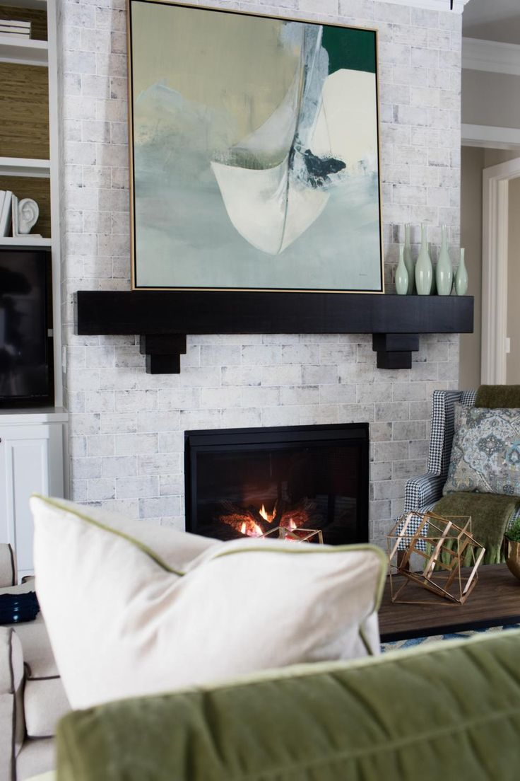 best 25 direct vent fireplace ideas on pinterest direct vent