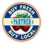 Buy Fresh Buy Local - Greater Lehigh Valley
