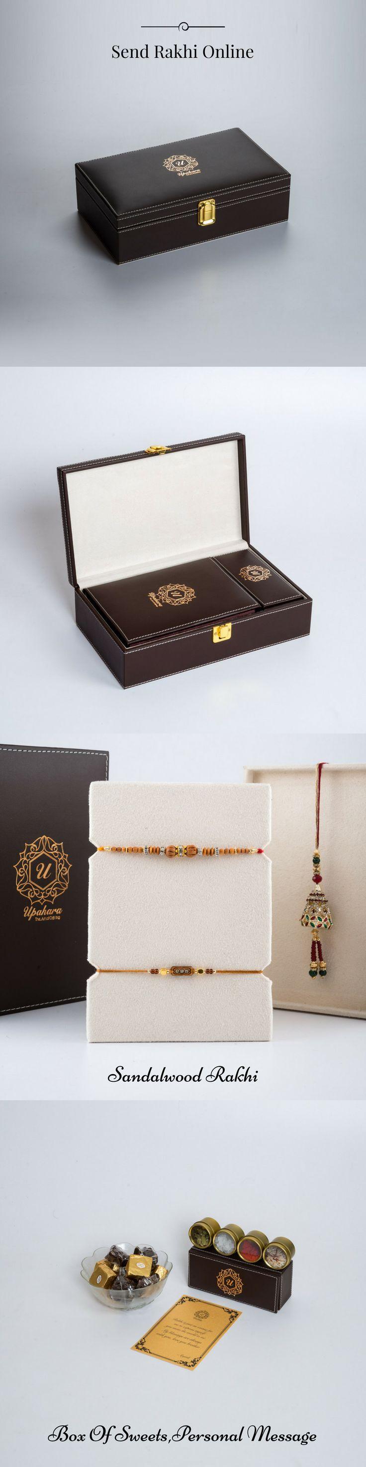 Luxury Rakhi Collection #sendrakhitousa Send Rakhi Online #sendrakhitoUK #PremiumRakhi #StoneRakhi #OnlineRakhi #upahararakhi #sendrakhiindia #sendrakhiAustralia #BhabhiRakhi #goldrakhiusa #pearlrakhi #sendrakhitodubai #sendrakhitokuwait #worldwidesell #sandalwood #sandalwoodrakhi #sendrakhi #online #silverrakhi #gold #rakhi #onlineshopping #shopping #fordaugher #rakshabandhan