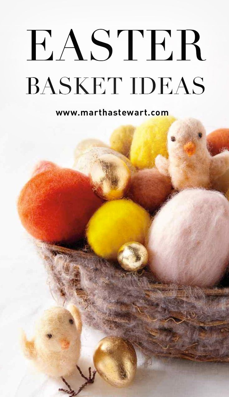 21 Of Our Best Easter Basket Ideas In 2021 Easter Baskets Easter Centerpieces Easter