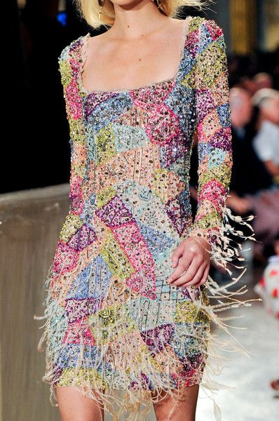 Emilio Pucci 2012: Emilio Pucci, Fashion Shoes, Dresses Human, Fashion Clothing, Pucci S S, Gorgeous Gowns, Human Dresses, Pucci 2012, Emiliopucci