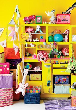 Opbergmanden kinderkamer - leuke opbergers vind je op Kidskamers.nl (source: http://www.kidskamers.nl/wp-content/uploads/2012/02/Opbergmanden-kinderkamer.jpg)